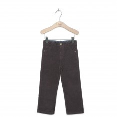Boys corduroy pants